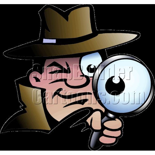 I Spy Cartoon Characters : Cartoon spy characters adultcartoon