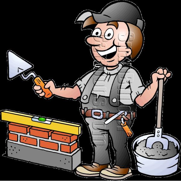 Home Builder Logo Designs Best Design And