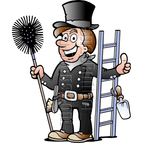 Image Result For The Chimney Sweeper